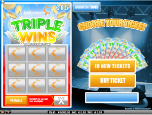 Scratch_Ticket_0.5_for_free_TopJackpotSlots