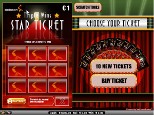 Scratch_Ticket_for_free_TopJackpotSlots