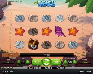 Beach_Slots_Net_Entertainment