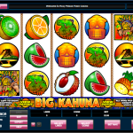 Big_Kahuna_Free_Slots_Game