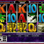 Break_da_Bank_Again_Slot_Ladbrokes_Casino