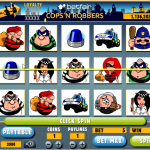 Cops_N_Robbers_Slot_Machine_Game_by_Free_Slots_4U