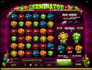 Germinator_slot_machine_Casino_Listings_free_games