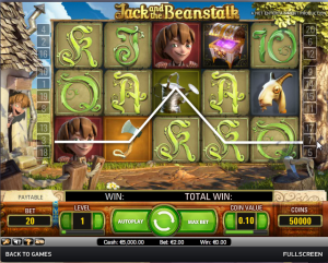 Jack_and_the_Beanstalk_Slots_Net_Entertainment