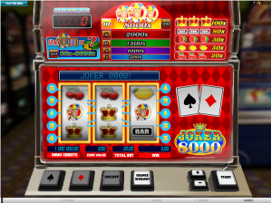 Joker_8000_Free_Slot_Games_Over_500_Free_S