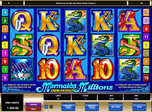 Mermaids_Millions_slot_machine_Casino_Listings_free_games