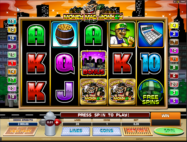 Money_Mad_Monkey_Video_Slots_CasinoEuro