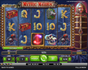 Mythic_Maiden_Slots_Net_Entertainment