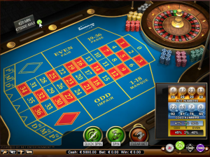 _Play_slot_machine_games_for_free_VIP_Roulette