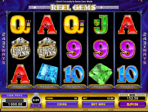 Reel_Gems_slot_machine_Casino_Listings_free_games