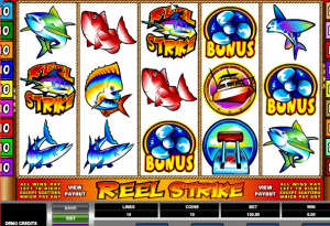 Reel_Strike_Slot_Free_Spins_Slot_Play_Free_Slot_Games