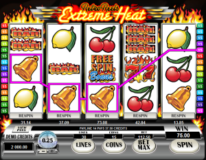 Retro_Reels_Extreme_Heat_slot_machine_Casino_Listings_free_games