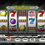 Retro_Reels_slot_machine_Casino_Listings_free_games