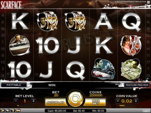 Scarface_slot_machine_Casino_Listings_free_games
