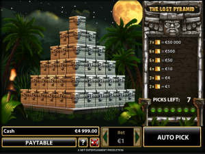 The_Lost_Pyramid_Casino_Game_Online_Casino_Lottery_Games_for_Fun