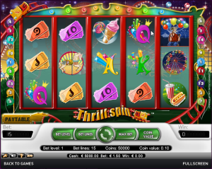 Thrill_Spin_Slots_Net_Entertainment