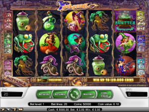Wild_Witches_slot_machine_Casino_Listings_free_games