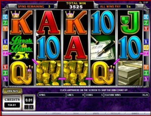2014_02_24_15_52_44_Break_da_Bank_Again_Slot_Ladbrokes_Casino