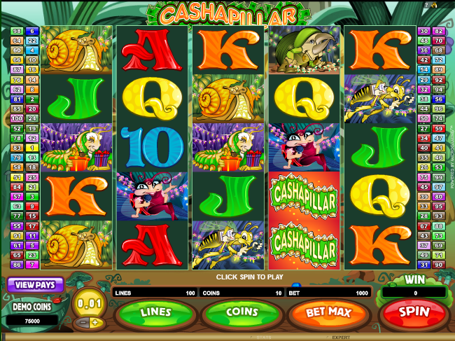 2014_02_24_15_55_17_Online_Free_Games_Play_Cashapillar_Online_Free_Play_Slot_Free_Play_Play_Onlin