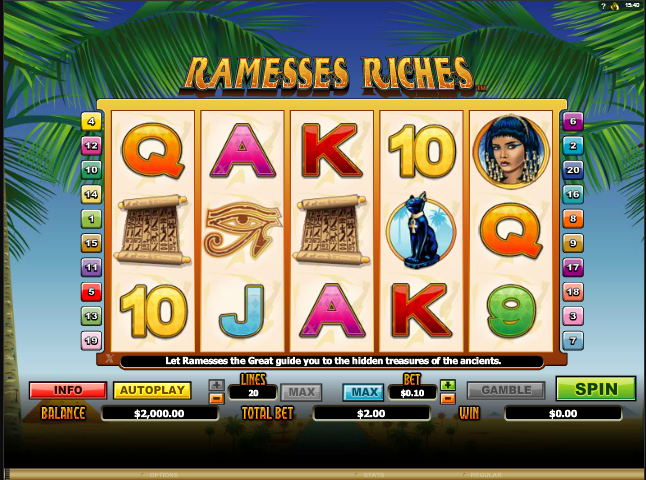 2014_02_26_15_40_01_Play_Ramesses_Riches_Video_Slots_CasinoEuro