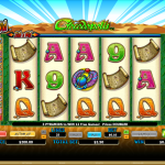 2014_02_27_15_09_34_Online_Casino_Online_Gambling_Play_Game