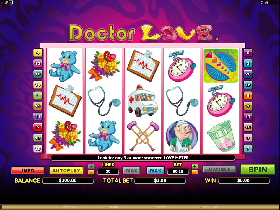 2014_02_27_15_14_02_Online_Casino_Online_Gambling_Play_Game