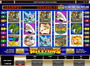 2014_02_28_13_01_31_Play_Major_Millions_Video_Slots_CasinoEuro