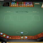 2014_03_04_14_45_57_Play_Triple_Pocket_Hold_em_Table_Games_CasinoEuro